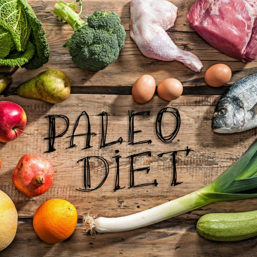 Best Paleo Cookbook – Top Books for 2017